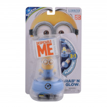 Despicable Me-Grab N Glow -...