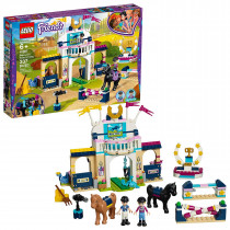 LEGO FRIENDS 41367...