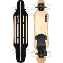 Electric Skateboard -...