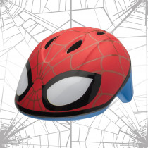 Marvel Spider-Man Spidey...