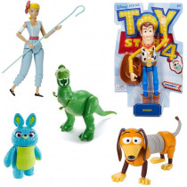 Disney•Pixar Toy Story...