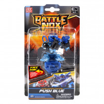 Battle Nox Push Blue