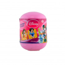 Capsules - Disney Friends...