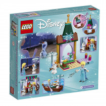 Lego Disney Princess 41155...