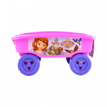 Disney- Sofia The First...