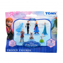 Impulse-Disney Frozen...