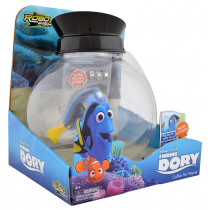 Finding Dory - Dory Small...