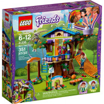 LEGO Friends 41335 Mia's...