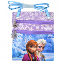 Frozen Leisure Bags (36...