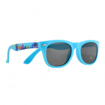 Finding Dory-Sunglasses