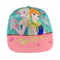 Frozen Fever Jockey hat