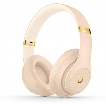 Beats Studio3 Wireless...