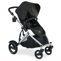 Britax B-Ready  Stroller in...