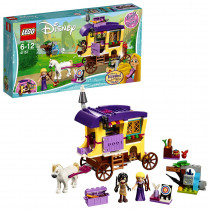 LEGO Disney Princess 41157...