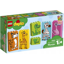 LEGO DUPLO My First Fun...