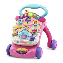 VTech Stroll and Discover...