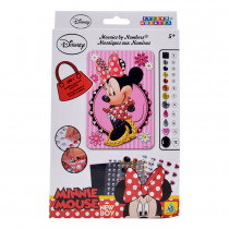 Disney Minnie Sticky...