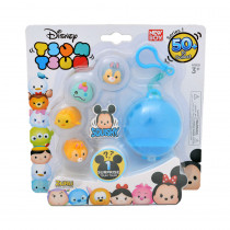 Disney Tsum Tsum 5pk With...