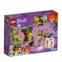 Lego Friends 41363 Mia'S...