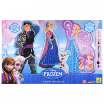 Disney Frozen Sticky...