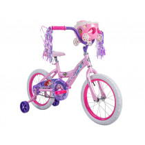 Huffy Disney Princess Bike...