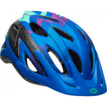 Bell Escape Bike Helmet,...