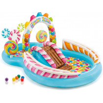 Intex Kids Inflatable Candy...