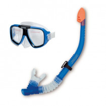 Intex Reef Rider Snorkel...