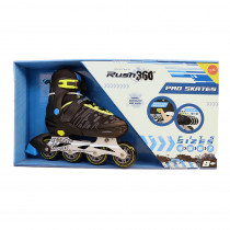 FLYING WHEEL PRO SKATES...