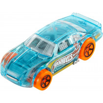 HOT WHEELS® Car & Mega...