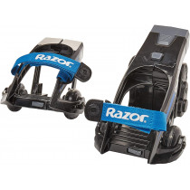 Razor Turbo Jetts Electric...