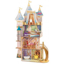 KidKraft Disney Princess...