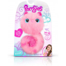 Pomsies Pet Blossom- Plush...