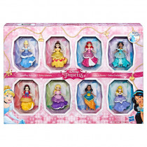 Disney Princess Small Doll...