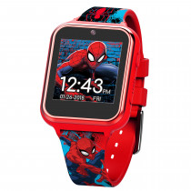 Spiderman iTime Interactive...