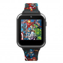 Avengers iTime Interactive...