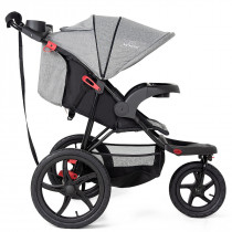 Baby Jogger Foldable...