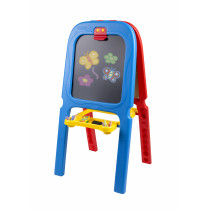 Crayola 3-in-1 Double Easel...