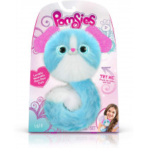 Pomsies Pet Lulu- Plush...