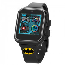 Batman iTime Interactive...
