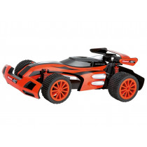 Carrera Buggy - Coral Fighter