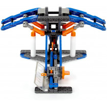VEX Robotics Launchers STEM...