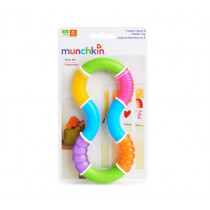 Twisty® Figure 8 Teether