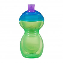 9oz Click Lock™ Sippy Cup -...