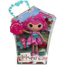 Lalaloopsy Doll Asst 1 Wave...