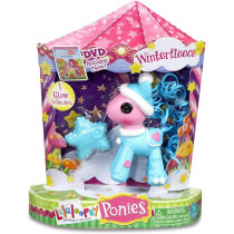 Lalaloopsy Baby Ponies Asst...