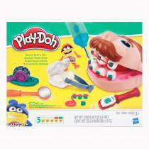 Play-Doh Doctor Drill n...
