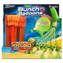 Bunch O Balloons - 3...