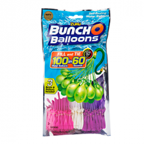 Bunch O Balloons -Rapid...