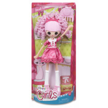 Lalaloopsy Girls Basic Doll...